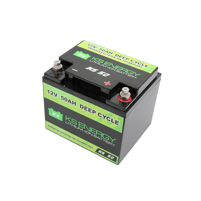 GSL ENERGY-Professional Lifepo4 Battery 12v Where To Buy Lithium Batteries Manufacture-2