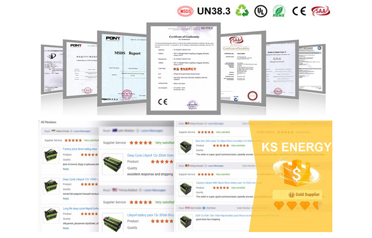 popular 21700 lithium battery inquire now for factory GSL ENERGY