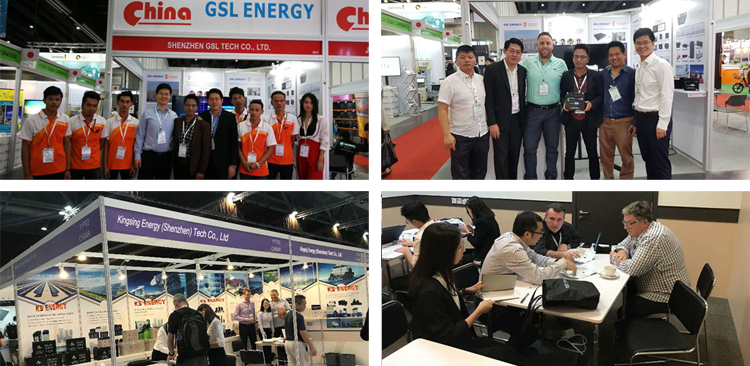 Lithium battery Exhibition.jpg