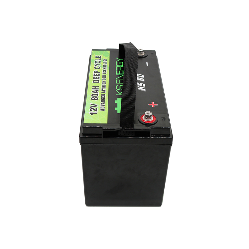 GSL ENERGY-Blogpost-lifepo4 Lithium Battery Characteristics And Uses-1