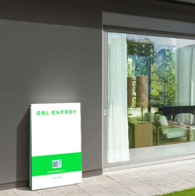 GSL ENERGY-Are There Any Environmental Effects Caused By Tesla Powerwall