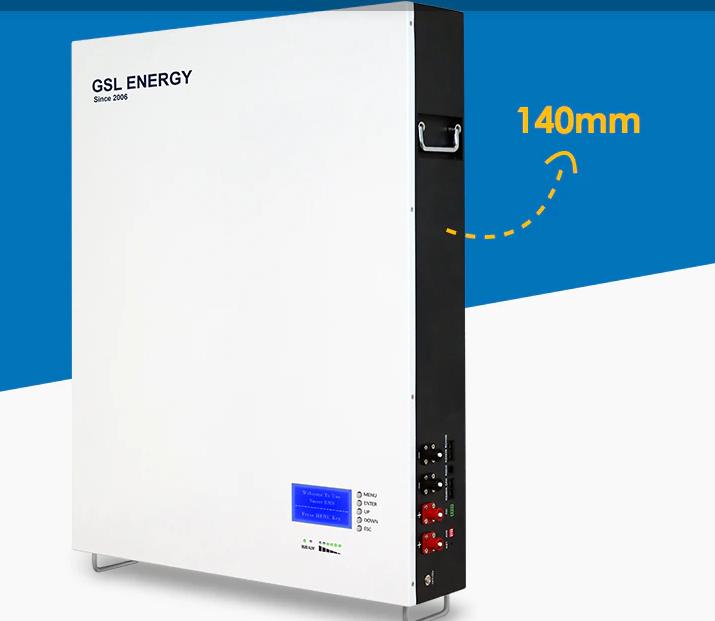 news-GSL ENERGY-solar energy-img