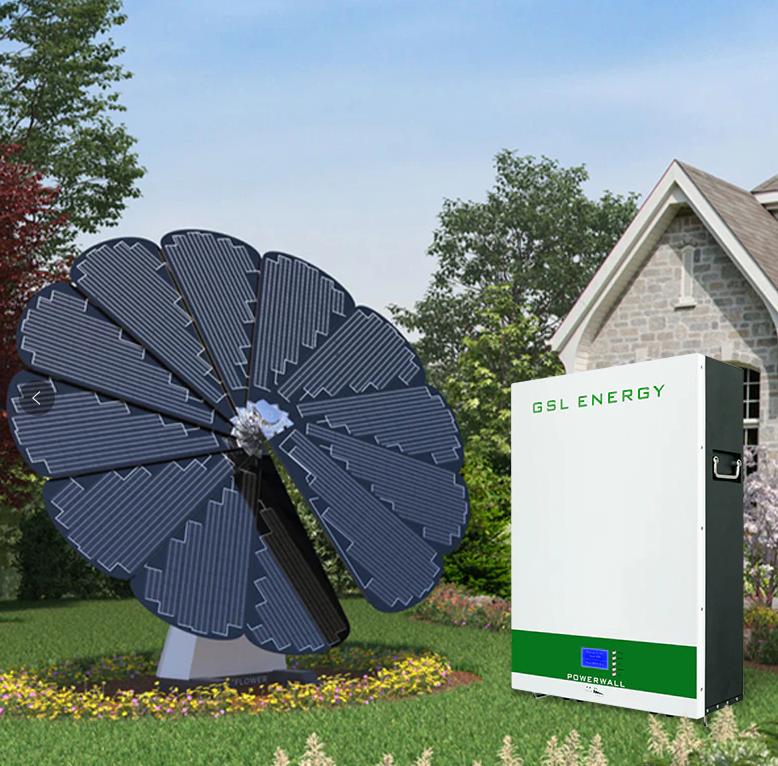 news-solar energy-GSL ENERGY-img