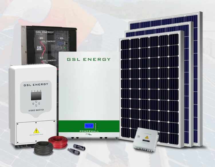 news-GSL ENERGY-solar panels-img