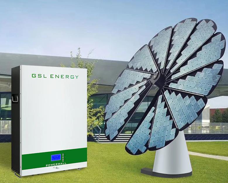 news-solar panels-GSL ENERGY-img