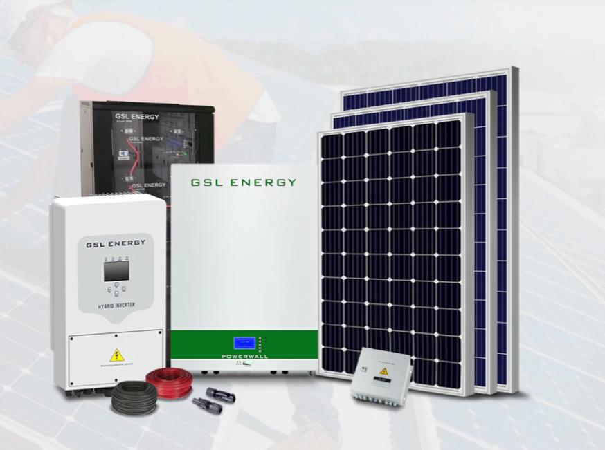 news-GSL ENERGY-solar panels-img-1