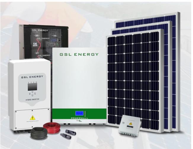 news-GSL ENERGY-img