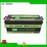 12v 20ah lithium battery camping li long GSL ENERGY Brand company