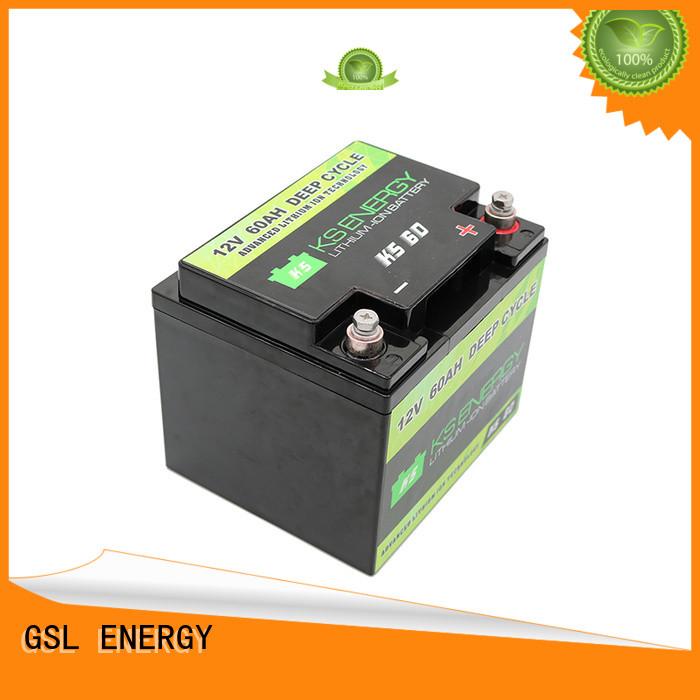 12v 20ah lithium battery lithium 12v 50ah lithium battery solar company