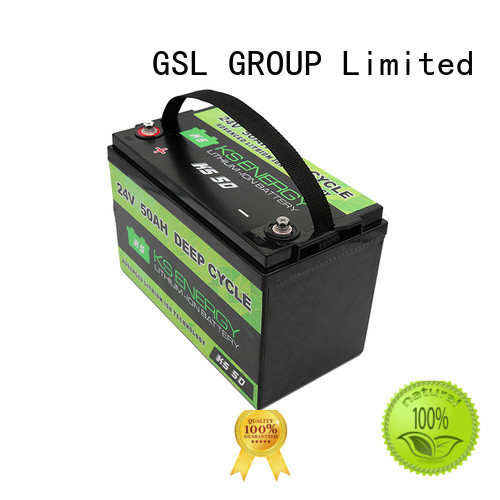 rechargeable 24v lithium ion battery at discount for industrial automation