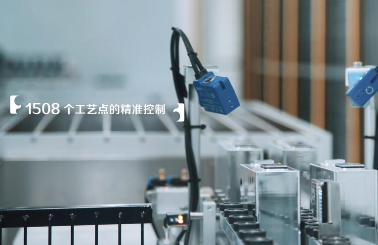 Lithium Battery , Lithium Ion Battery , OEM Lithium Ion Battery-GSL ENERGY