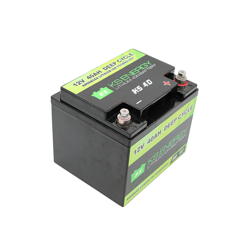 GSL ENERGY-Lithium Battery 12v 100ah Manufacture | Long Life 12v 40ah Lifepo4 Lithium-1