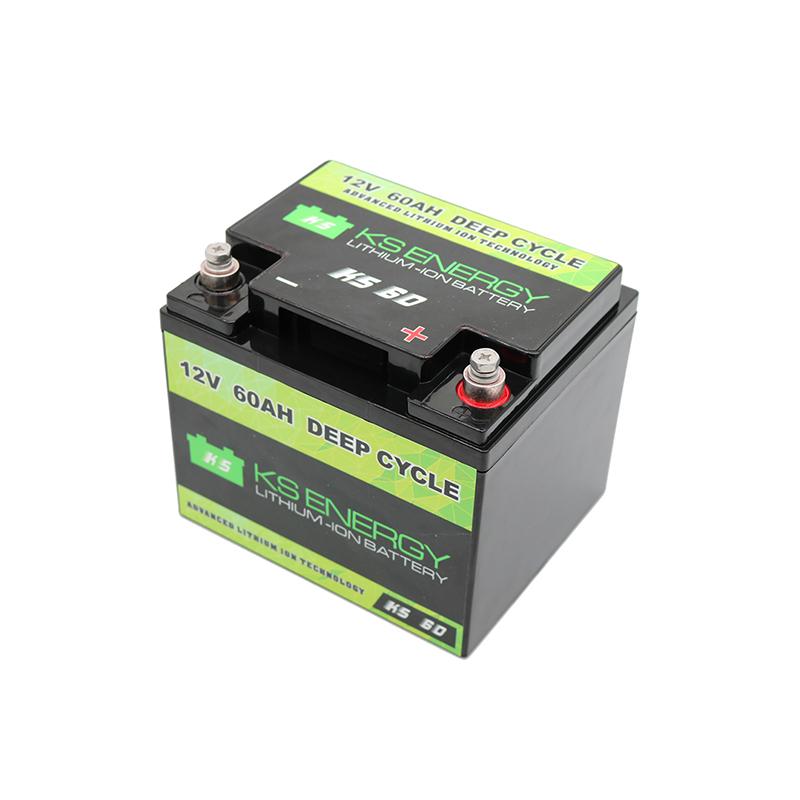 GSL ENERGY-12v rv battery | Lifepo4 Battery 12V | GSL ENERGY