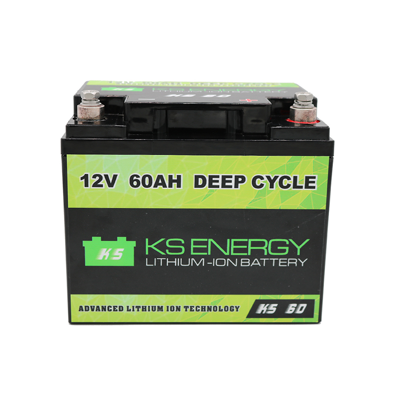 GSL ENERGY Array image198