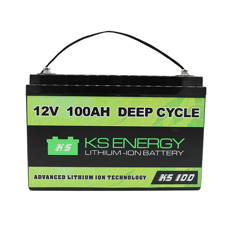 GSL ENERGY Array image145