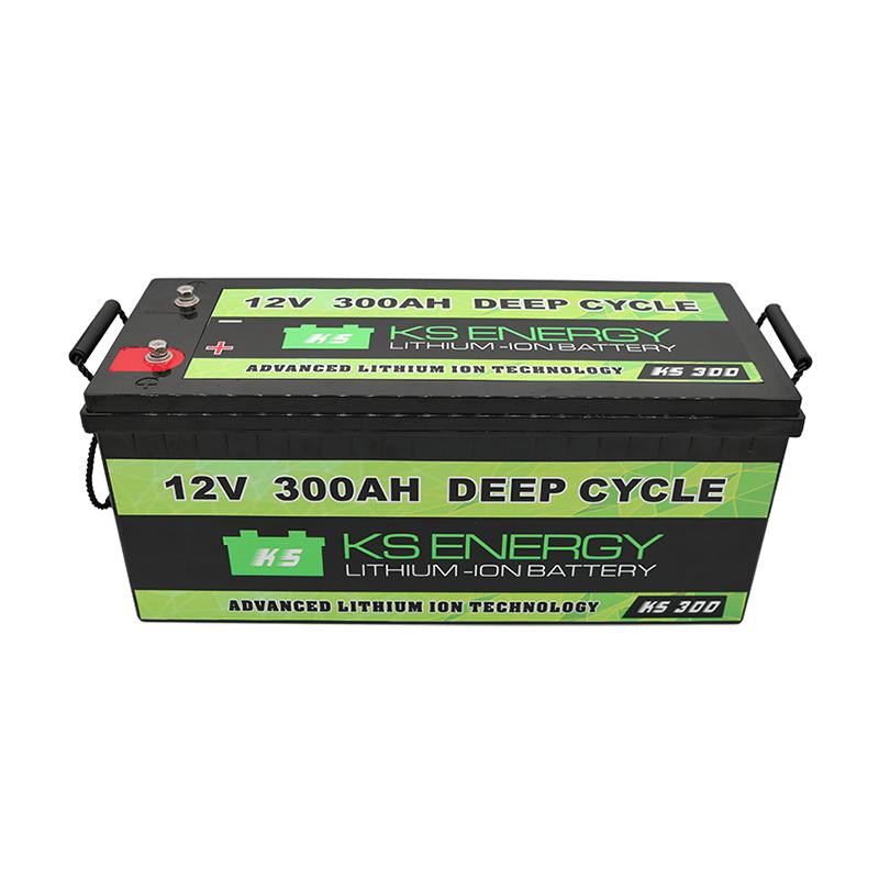 GSL ENERGY Array image176