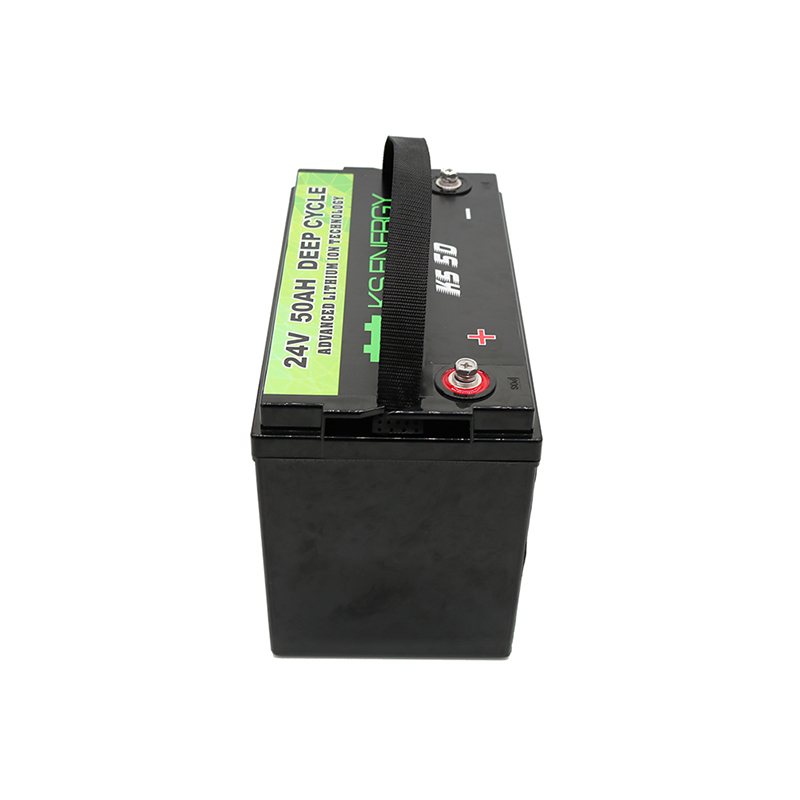 GSL ENERGY-24v lithium ion battery,24v li ion battery | GSL ENERGY
