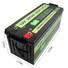 12v 20ah lithium battery lithium rv motorcycle GSL ENERGY Brand 12v 50ah lithium battery