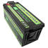 battery 12v 50ah lithium battery caravans rechargeable GSL ENERGY company