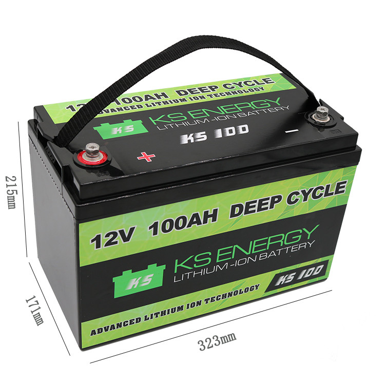 GSL ENERGY-Find Lithium Car Battery Lifepo4 12v 100ah Lithium Ion Battery For Marine-3