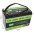 12v 20ah lithium battery lifepo4 lithium Bulk Buy caravans GSL ENERGY