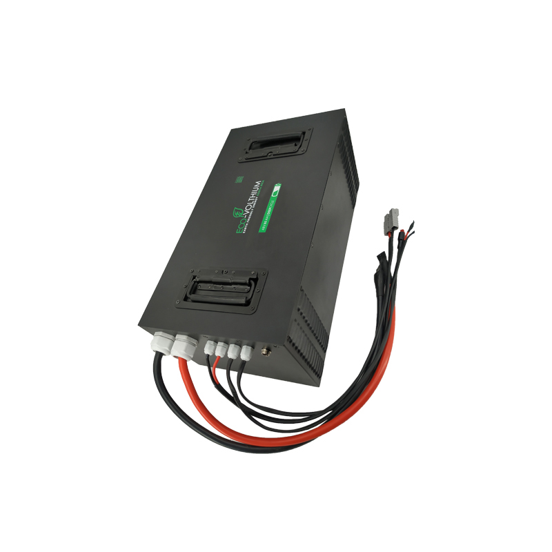 GSL ENERGY-Golf Cart Battery Charger Manufacture | Long Life Lifepo4 48v 80ah Club