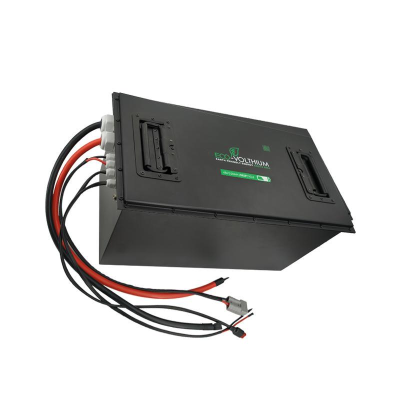 car rickshaw cart ion GSL ENERGY Brand golf cart battery charger supplier