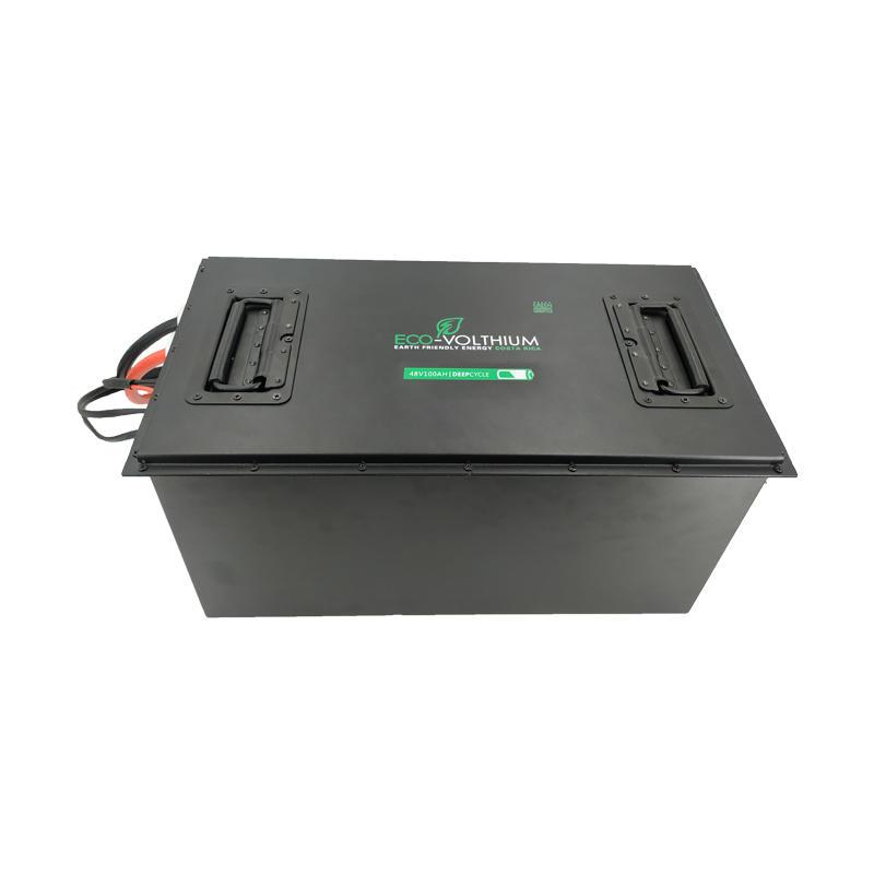 48v golf cart battery deep car golf cart battery charger ion company