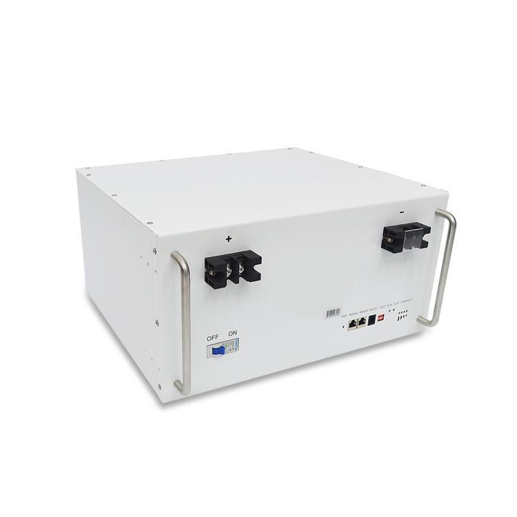 ess battery pack telecom battery Bulk Buy tower GSL ENERGY