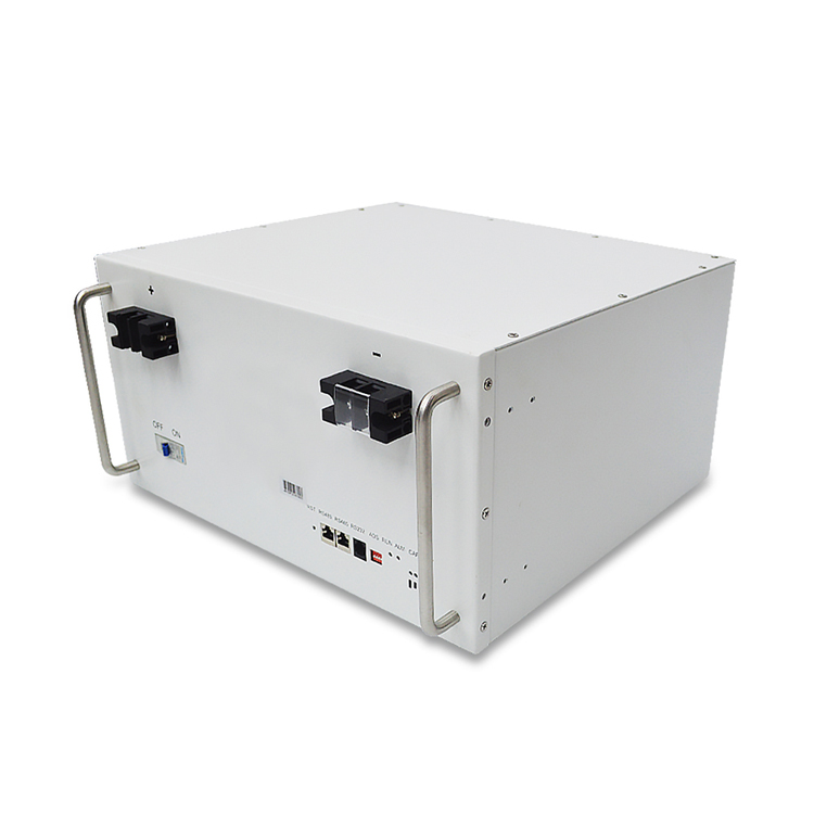 GSL ENERGY-Find Ess Battery Telecom Solar Power Systems From Gsl Energy-1