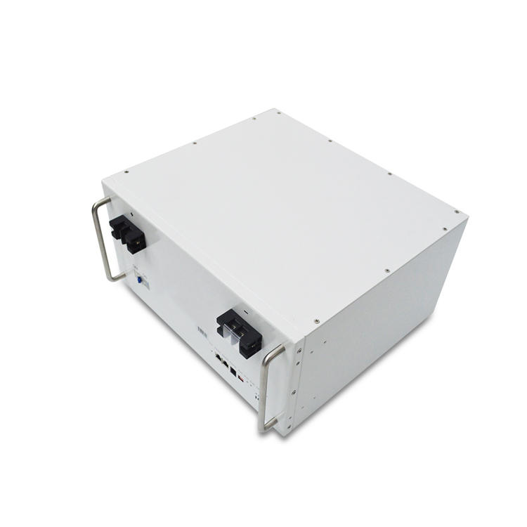 GSL ENERGY-Professional Lifepo4 Battery Pack Battery Bank Manufacture