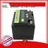 12v 20ah lithium battery capacity 12v 50ah lithium battery lifepo4 company