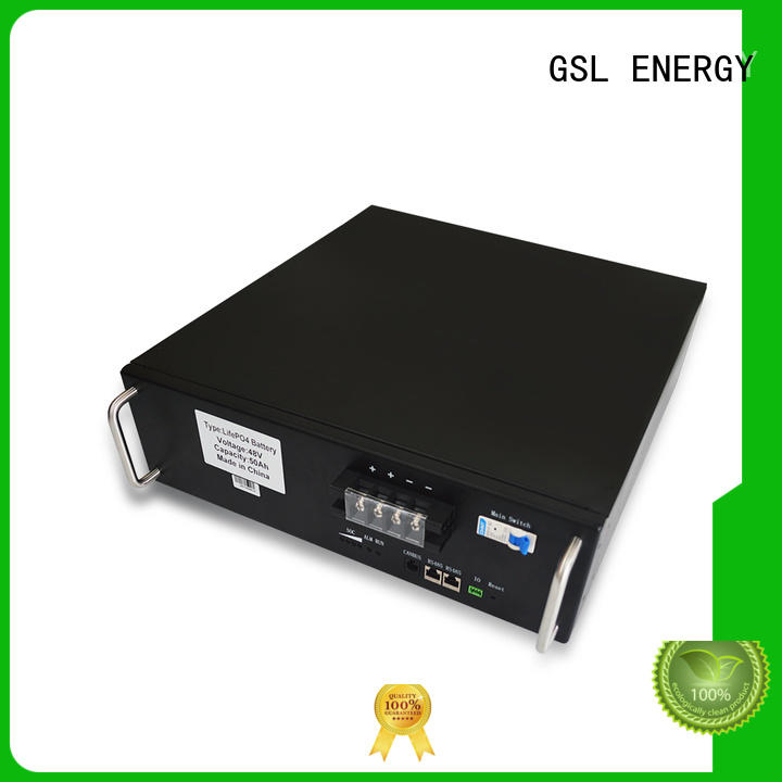 widely used telecom battery solar bulk production for industry