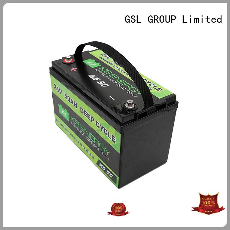 wide application 24 volt battery charger for instrumentation