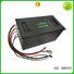 batteries electric 48v golf cart battery lithium rickshaw GSL ENERGY Brand