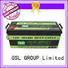 rv life 12v 20ah lithium battery GSL ENERGY manufacture