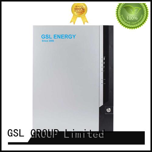 tesla gsl tesla powerwall 2 GSL ENERGY Brand