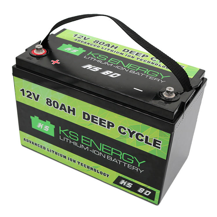 GSL ENERGY-Find Lifepo4 Battery Pack Lithium Motorcycle Battery From Gsl Energy