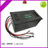 Quality GSL ENERGY Brand 48v golf cart battery lifepo4