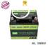 12v 20ah lithium battery lithium marine GSL ENERGY Brand company