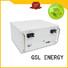 ess battery pack battery Bulk Buy tower GSL ENERGY
