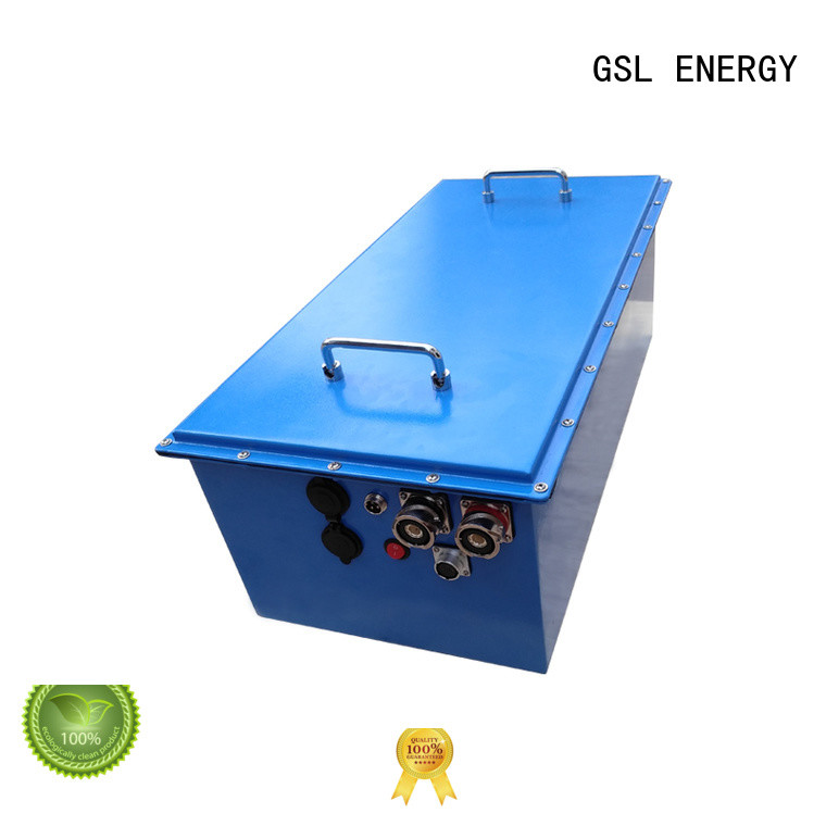 professional 48v lithium ion battery 100ah industry for industry