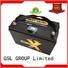 12v 20ah lithium battery rechargeable llithium Bulk Buy car GSL ENERGY