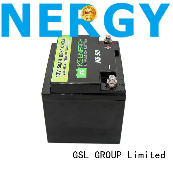 quality-assured lifepo4 battery 12v high rate discharge high performance