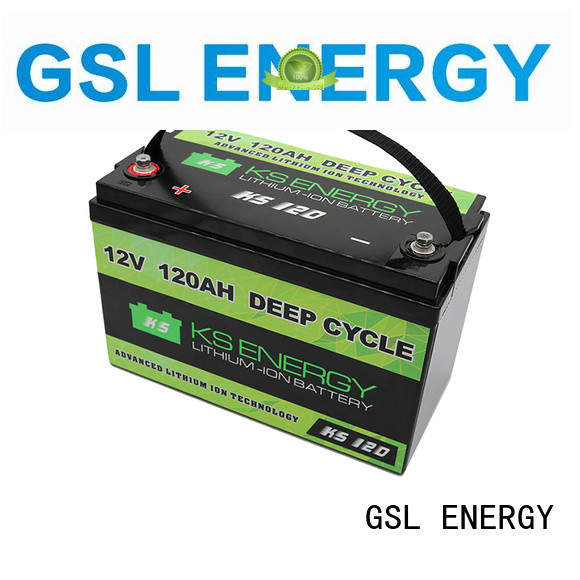 large capacity 12v 50ah lithium battery inquire now for cycles