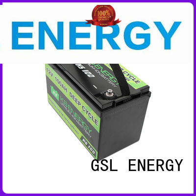 light weight lithium battery 12v 300ah for motorcycle