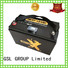 12v 20ah lithium battery solar GSL ENERGY Brand 12v 50ah lithium battery