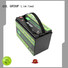12v 20ah lithium battery lithium 12v 50ah lithium battery rv company