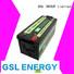 24v li ion battery bank 24V lithium battery lithium company