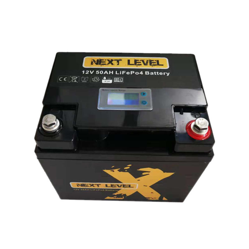 GSL ENERGY-Find 12v 20ah Lithium Ion Battery 12v 50ah Lithium Battery From Gsl Energy-2